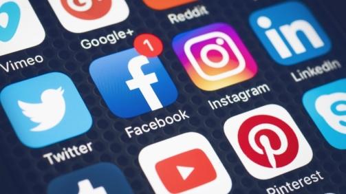 Gestión de redes sociales en Tenerife