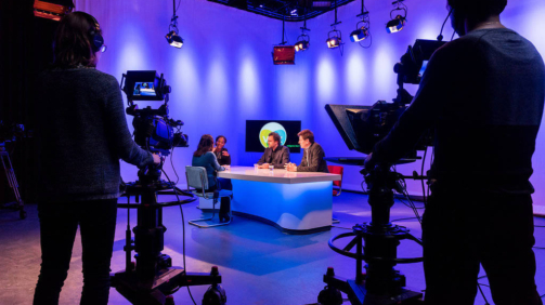 Publicidad en televisión en Tenerife - 4