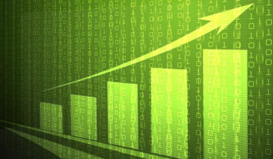 economía digital crece