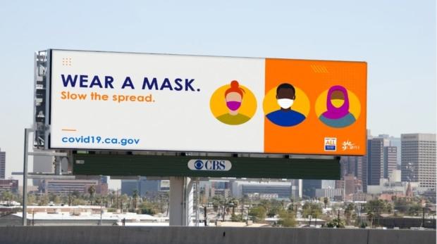 empresas de publicidad en tenerife