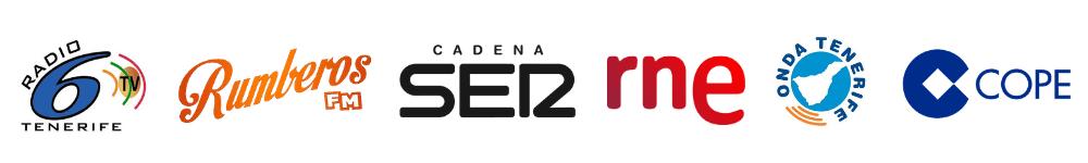 BERT 2 MEDIA - Publicidad en radio Tenerife